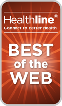 Healthline Best of the Web